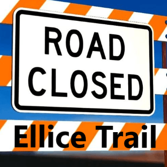 Ellice Tr Closure