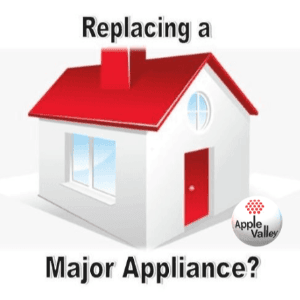 Appliance Inspections