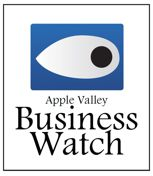 Business Watch